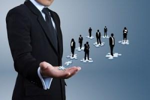 http://www.werving-selectiebureau.nl/wdh-werving-en-selectie-recruitment-bureau-voor-arnhem-duiven-zevenaar-en-velp/