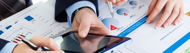 WDH Werving en Selectie Recruitment Bureau Accountancy, financiën en banken Financieel personeels werving
