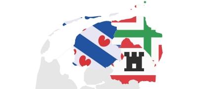 WDH Werving en Selectie Recruitment Bureau voor Friesland Drenthe en Groningen