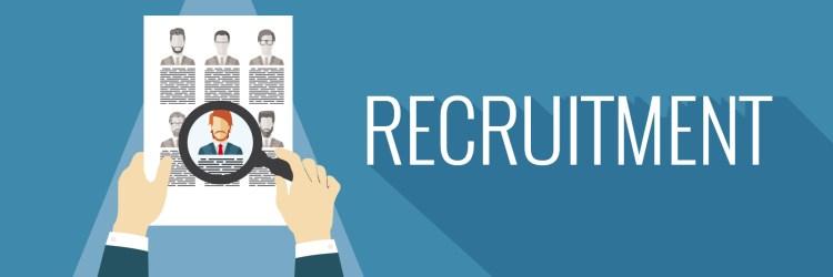 WDH Werving en Selectie Recruitment Bureau voor MKB Lager Middelbaar en Hoog opgeleid personeel