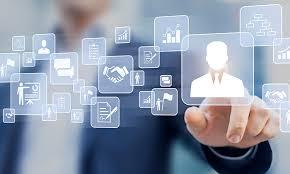 WDH Werving en Selectie Recruitment Bureau Online marketing e-commerce en  PR Communicatie