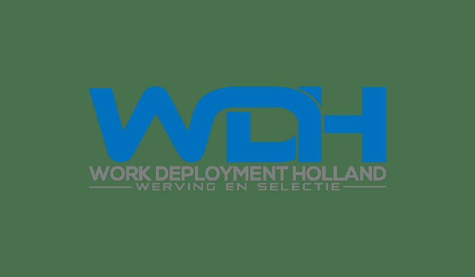 wdh werving en selectie recruitment bureau voor agrarische sectorwdh work deployment holland