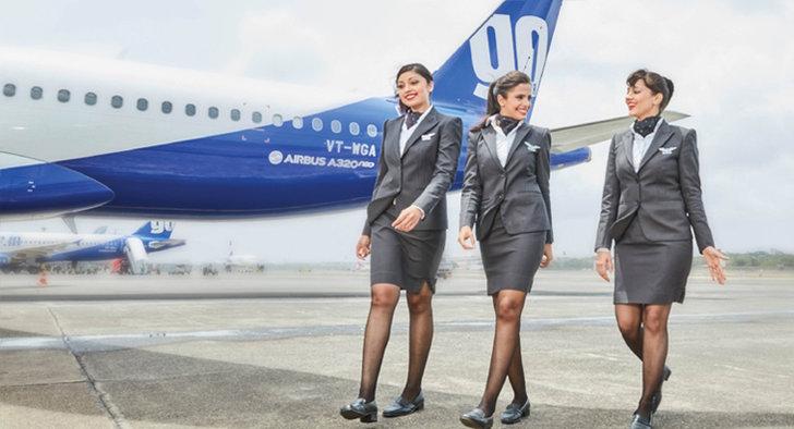 WDH Travel Werving en Selectie Recruitment Bureau voor Sport Recreatie Toerisme luchtvaart en reiswereld personeel