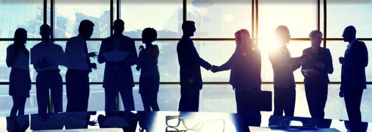 WDH Werving en Selectie Recruitment Bureau Hypotheekadviseur / Makelaar