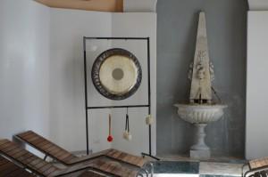 Gong Lounge Planet Gong (1)