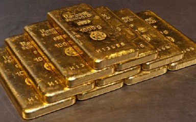24 Karat Gold For Sale Uganda