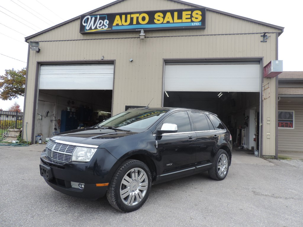 hight resolution of used cars trucks vans watercraft and atvs for sale in windsor ontario