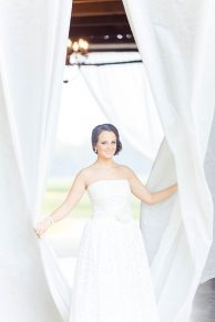 0013_JEKK_Bridal-20130830_6878