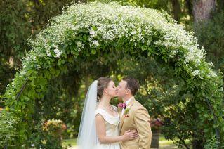 0969_150822-162416_Howard_Wedding_Portraits