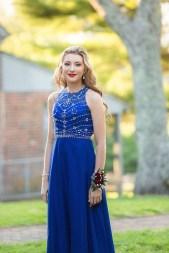 Lexington Christian Academy Prom 2016