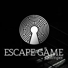 Quipe De 2 Escape Game WESCAPE