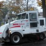 street-sweeper-PD