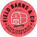 field-barns-co