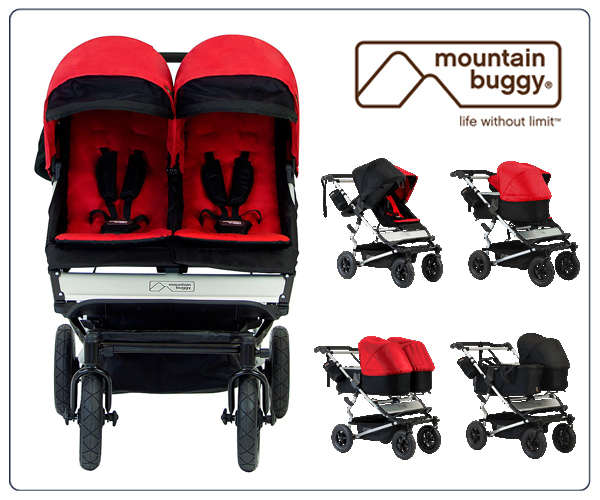 mountain-buggy-duet-pram-stroller