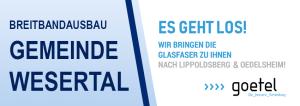 breitbandausbau_gemeinde_wesertal_lippoldsberg_und_oedelsheim_goetel