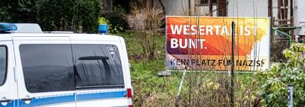 Polizei_Schönborn_Wesertal