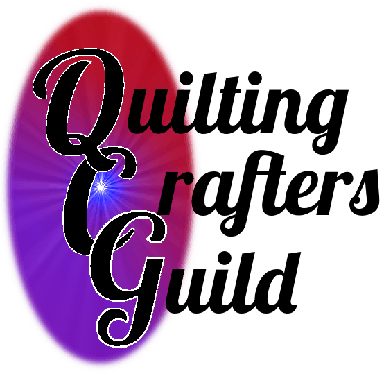 Quilting Crafters Online Guild