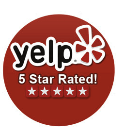 Marketing your business online through yelp reviews