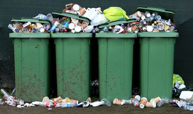 Quality Over Quantity: Readers can sense garbage content