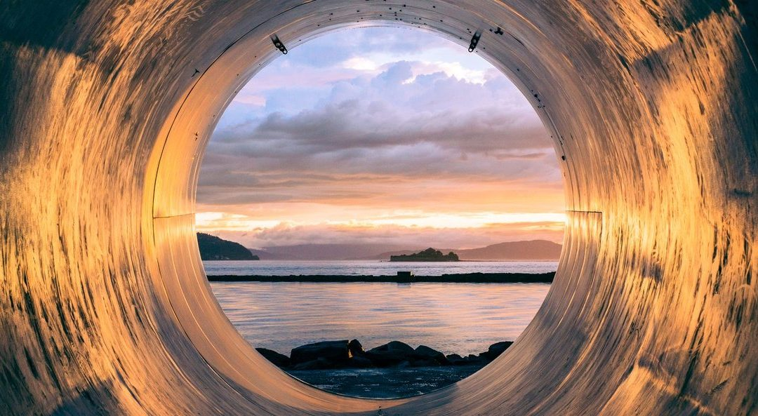 Calls-to-action: The light at the end of the lead-generation tunnel