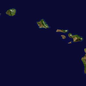 http://commons.wikimedia.org/wiki/File:NASA_Hawaiian_Islands_main_islands.png