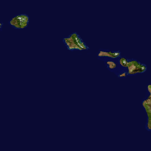 http://commons.wikimedia.org/wiki/File:NASA_Hawaiian_Islands_main_islands.png