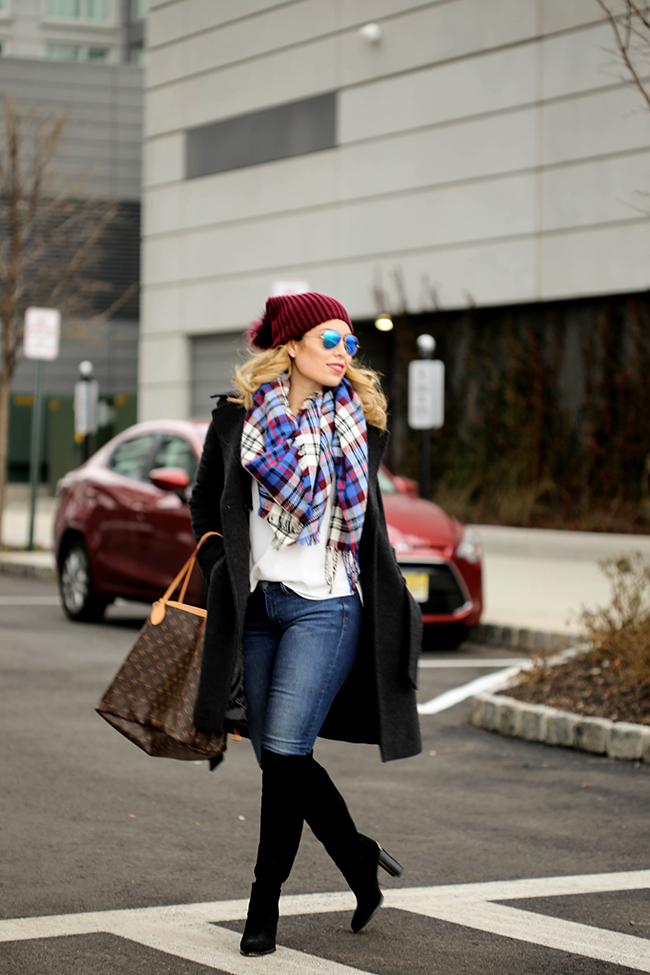 winter-shades-8