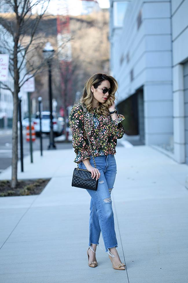 zara-blouse-1