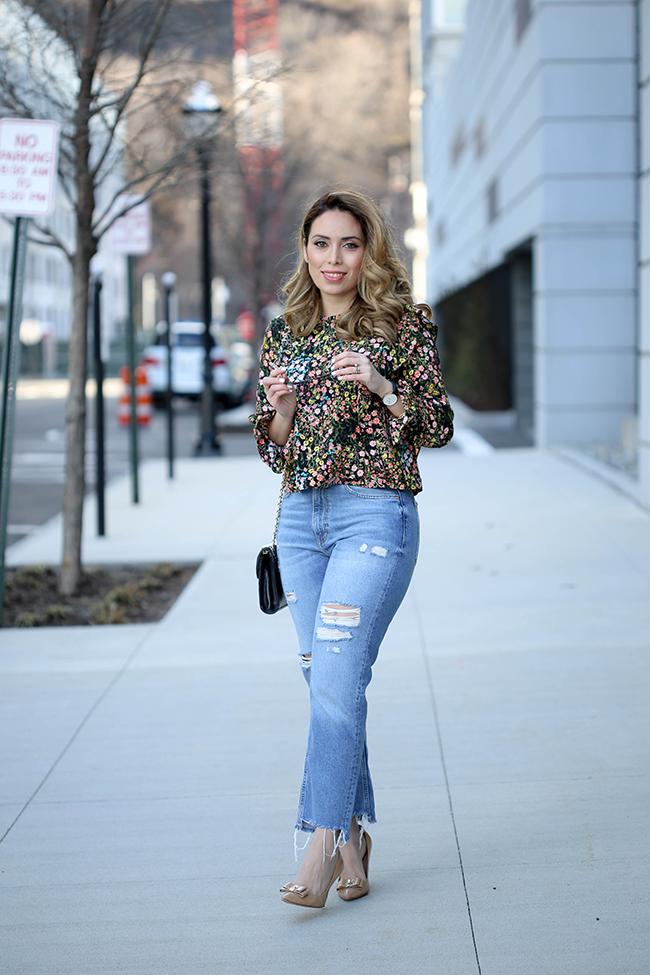 zara-blouse-3