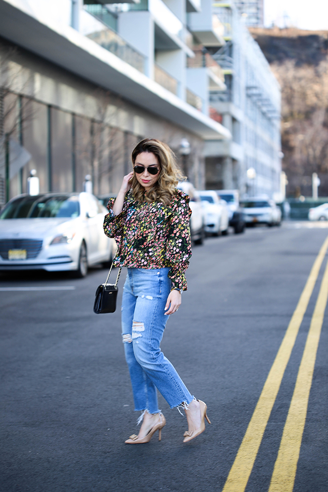 zara-blouse-7