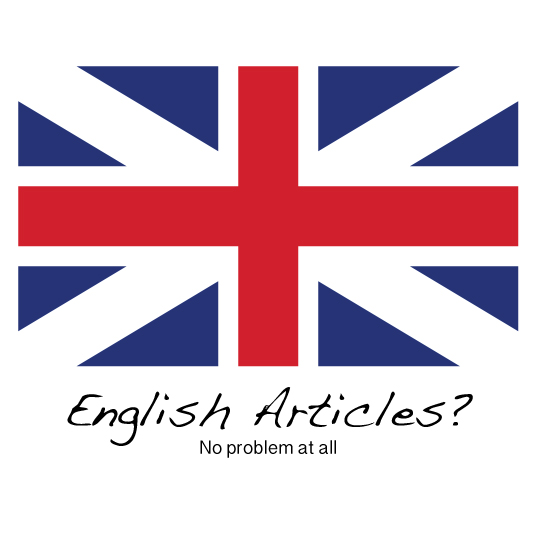 Wesinthewild | English Articles