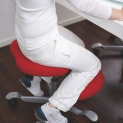 Ergonomic Chair Principles Occasions Covers Coventry Kneeling Balans Vital