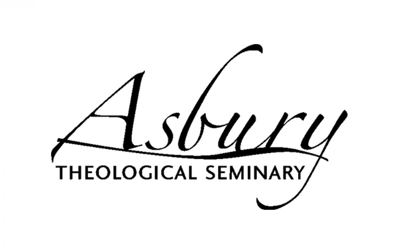Asbury given $5 million gift to begin church planting