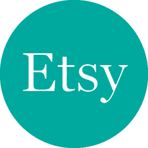How Etsy Has Helped Small Business Owners