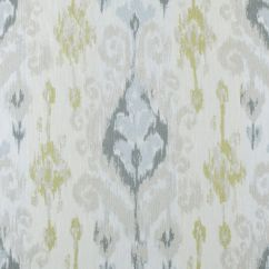Wesley Hall Sofas Throws For Argos Furniture - Hickory, Nc Fabric Details ...