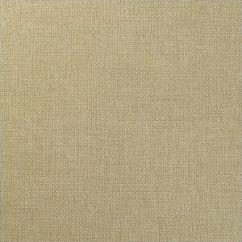 Wesley Hall Sofas Reclining Sofa Phoenix Az Poirot Flax Fabric By