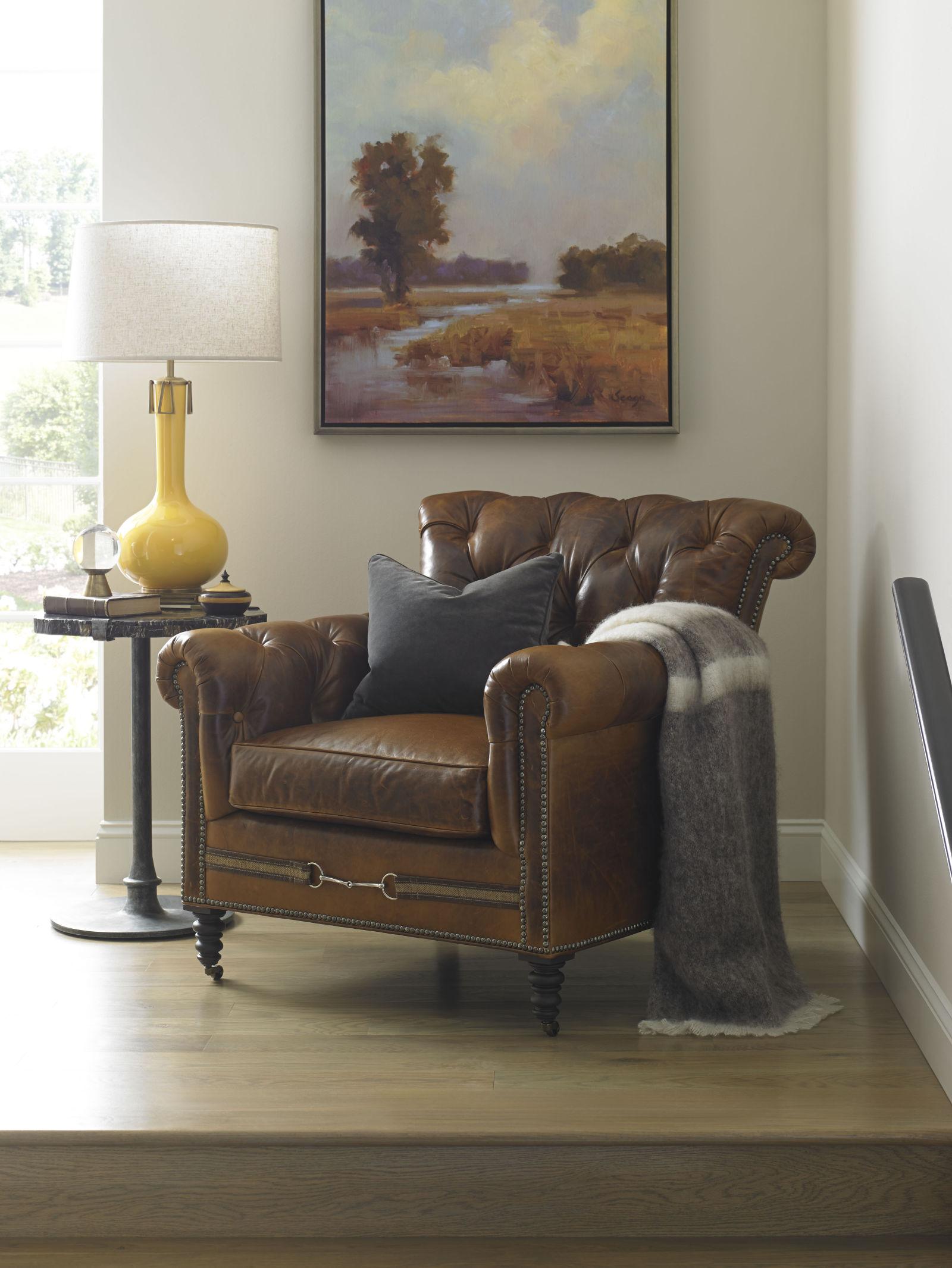 wesley hall sofas hamilton sofa minotti lifestyle photography