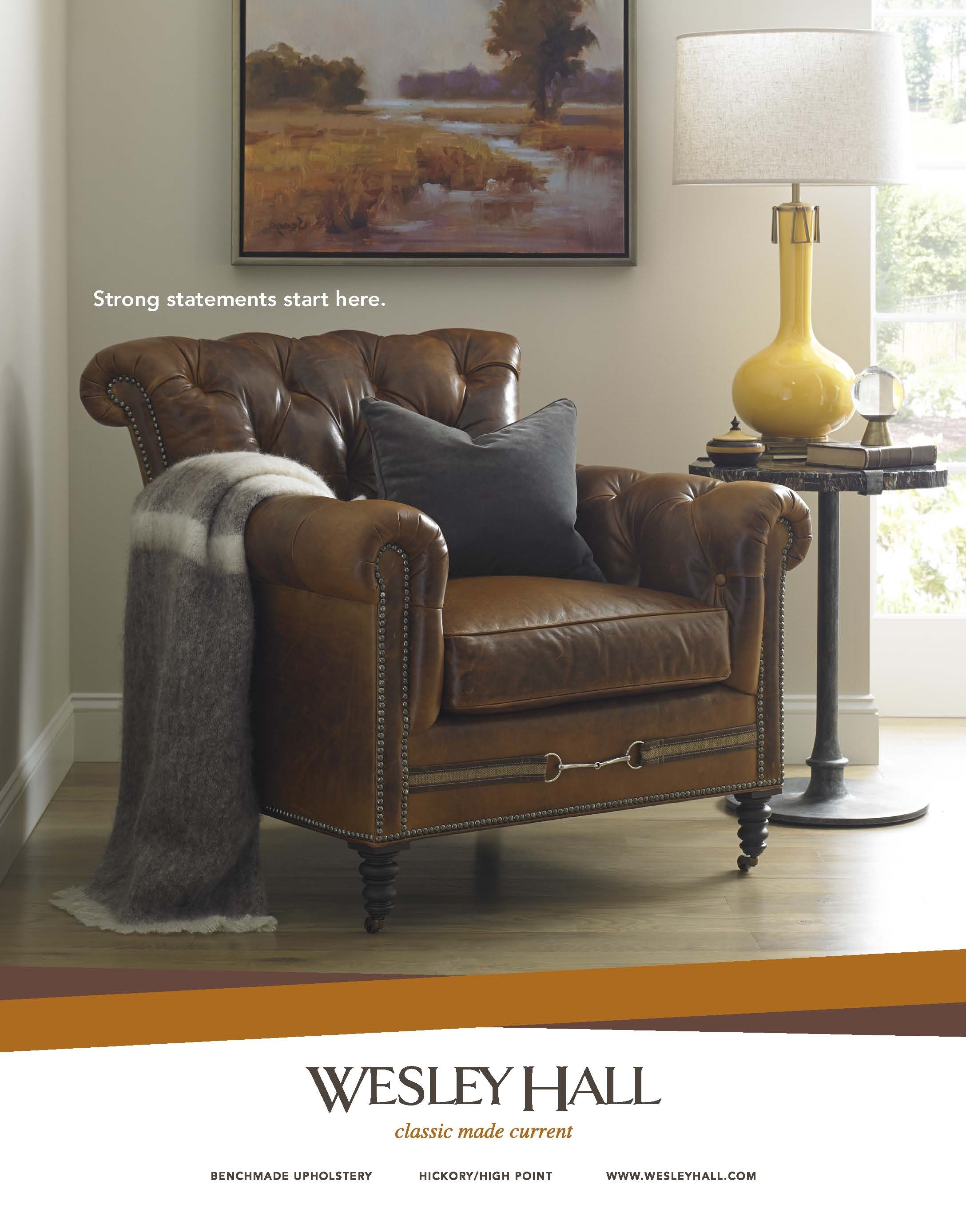 wesley hall sofas family room sofa bed national ads close