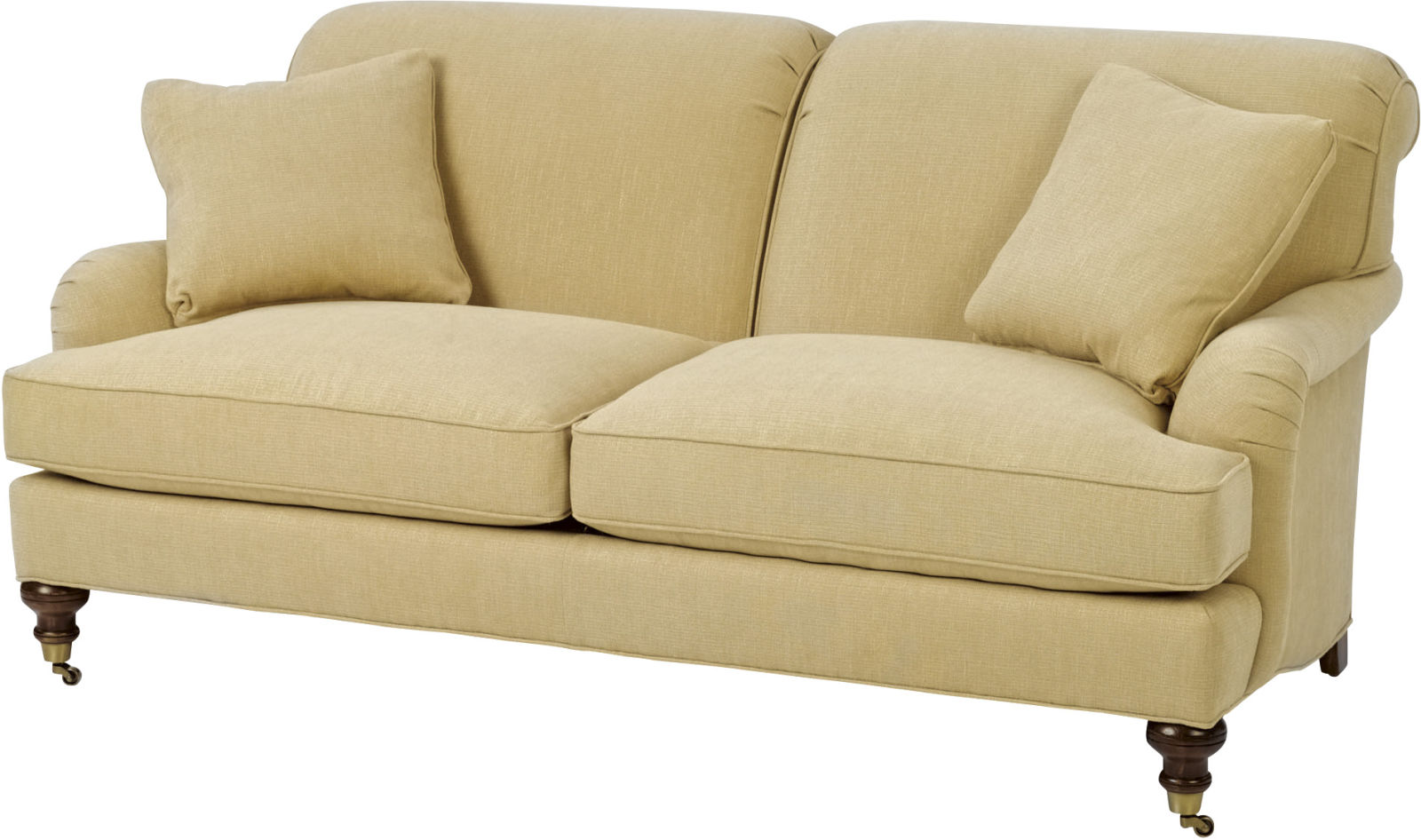 72 sofa cover 2 piece sectional sofas wesley hall furniture hickory nc product page 1186