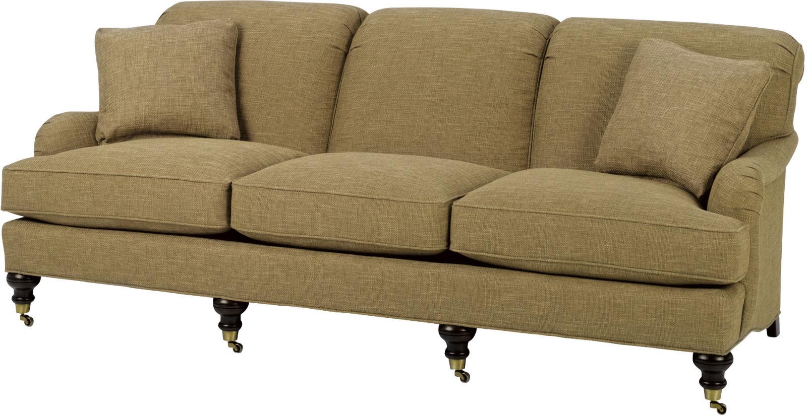 wesley hall sofas paramount sofa john lewis furniture - hickory, nc product page 1186 ...