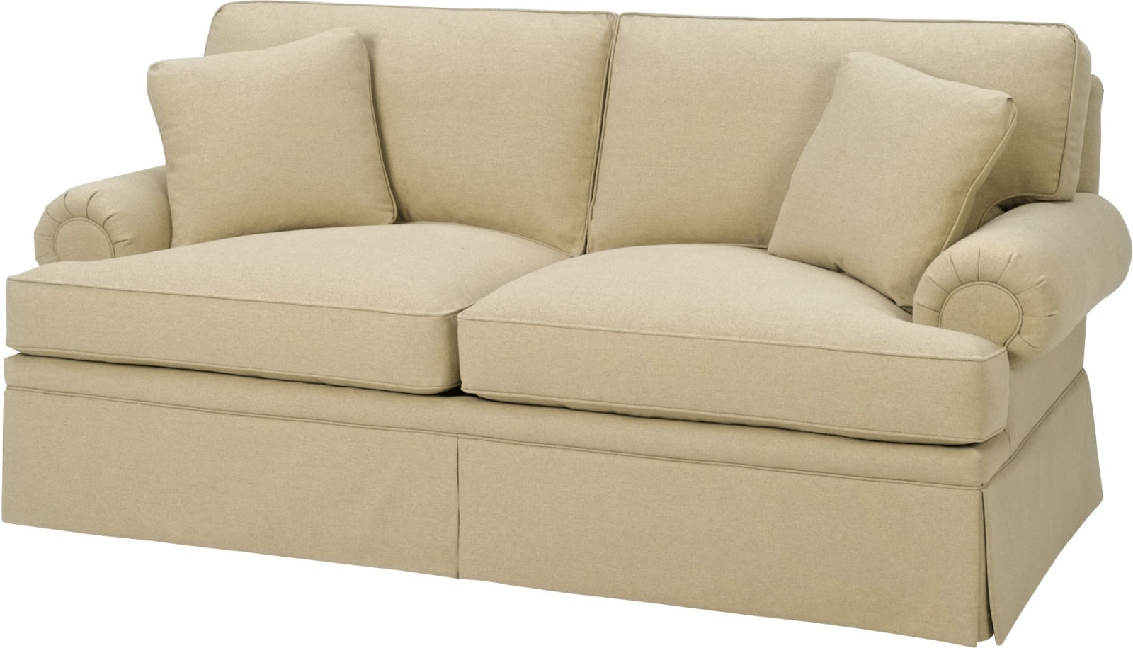 wesley hall sofas fabric corner uk furniture hickory nc product page 1188