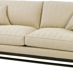 Wesley Hall Sofas Fama Comprar Online Furniture Hickory Nc Product Page 1902