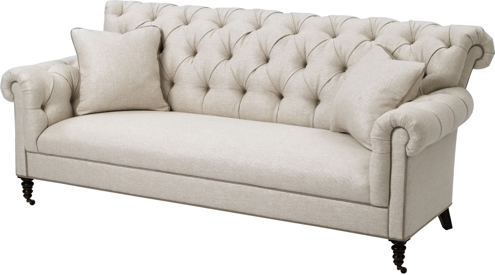 wesley sofa accessories hall furniture hickory nc product page 1932