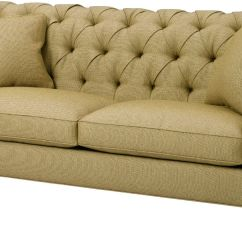 Wesley Hall Sofas Latest 7 Seater Sofa Set Designs Furniture Hickory Nc Product Page 1936