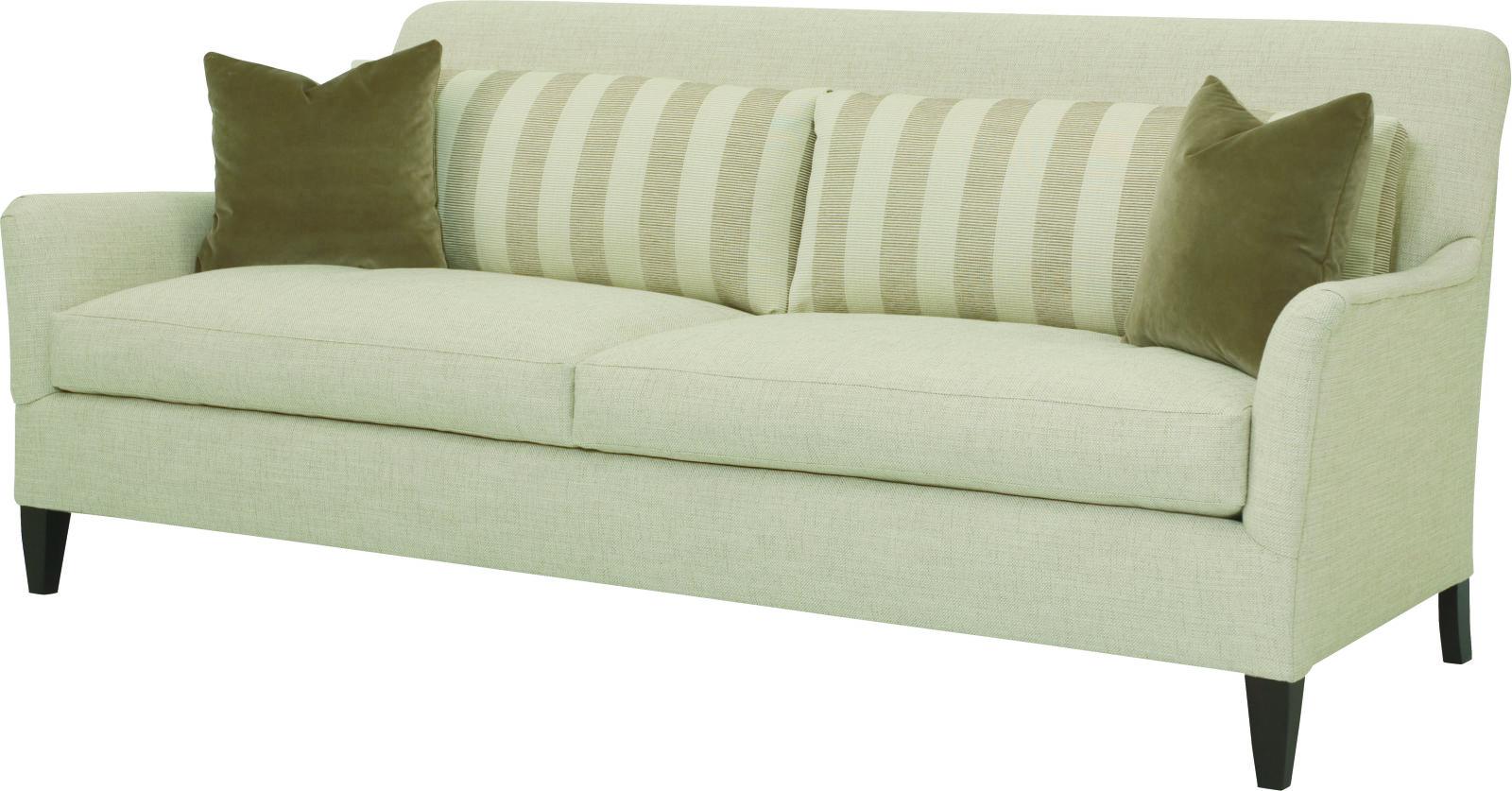 wesley hall sofas england sofa furniture hickory nc product page 1954