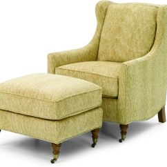 Wesley Hall Sofas Sofa Bed For Small Es Furniture Hickory Nc Product Page 659 Chair
