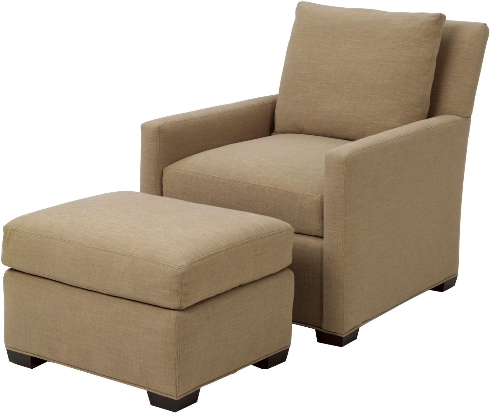 wesley hall sofas la z boy twin sleeper sofa furniture - hickory, nc product page 674 chair
