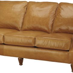 Wesley Hall Sofas Nora Brown Leather Reclining 3 Pc Living Room Sofa Set Furniture Hickory Nc Product Page L8090