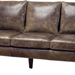 Wesley Hall Sofas Good Place To Buy Furniture Hickory Nc Product Page L8154
