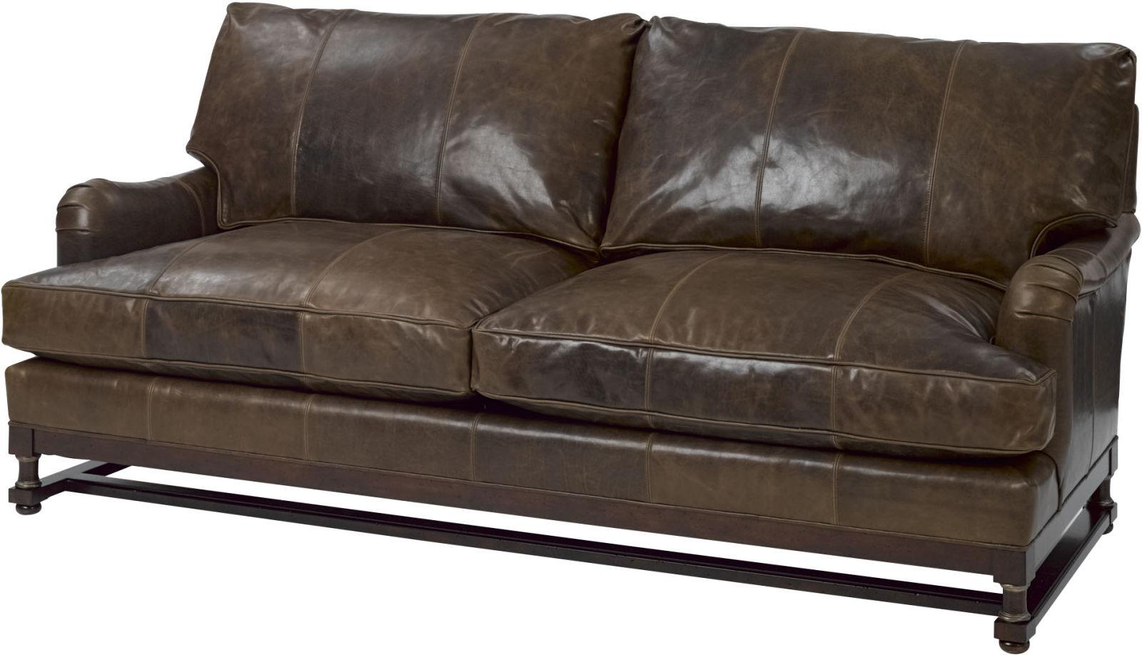 wesley hall sofas sofa big lots furniture hickory nc product page l8194